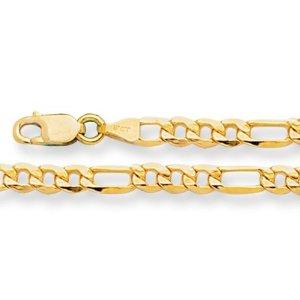 10-karat-yellow-gold-light-figaro-chain1.jpg