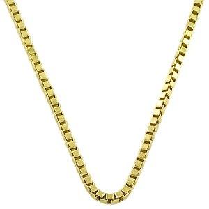 14-karat-yellow-gold-mens-venetian-box-chain