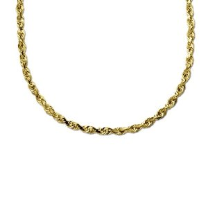14-karat-yellow-gold-3.0-mm-solid-diamond-cut-mens-rope-chain-necklace