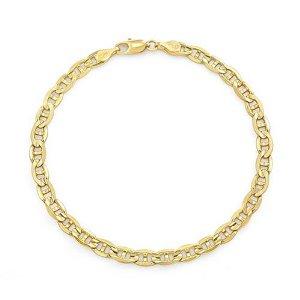 14-karat-yellow-gold-4.8mm-mens-italian-mariner-chain-necklace