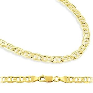 solid-14k-yellow-gold-gucci-mariner.mens-chain-necklace