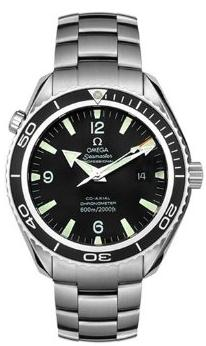 Omega-Mens-2200.50.00-Seamaster-Planet-Ocean-Automatic-Chronograph-Watch