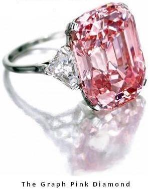 The-Graff-Pink-Diamond