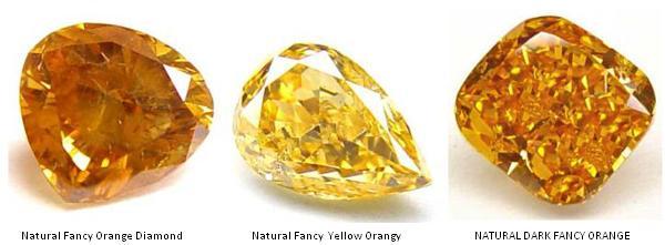 orange-diamonds