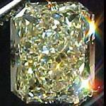 fancy-light-yellow-diamond