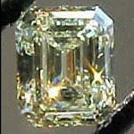 Y-Z-yellow-diamond