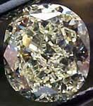 w-x-yellow-diamond