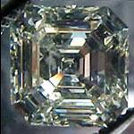 S-T-faint-yellow-diamond