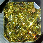 fancy-vivid-yellow-diamond