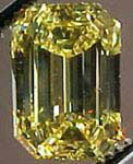 fancy-intense-yellow-diamond
