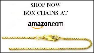 box-chain-amazon-banner