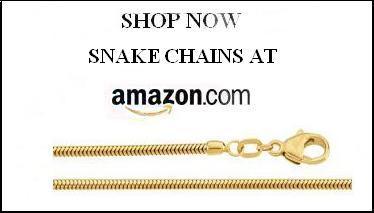 snake-chain-banner