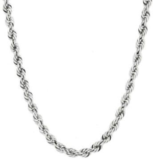 Karat-Platinum-3.2mm-Rope-Chain-Necklace