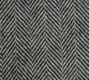 Herringbone-Pattern-Tweed-Wool