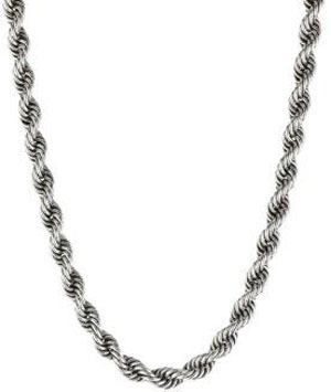 LH-MEN-Lois-Hill-Classics-Twisted-Rope-Necklace