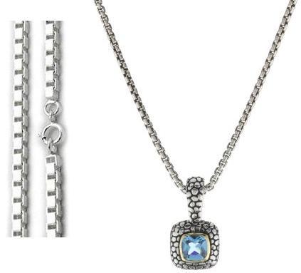 Venetian-Chain-Necklace