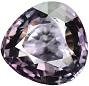 5.01 Carat Exquisite Purple Natural Spinel Loose Gemstone