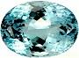 316.71 Carats Natural Sky Blue Topaz Loose Gemstone