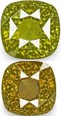 6.20 Carat Natural Alexandrite Premium Loose Gemstone