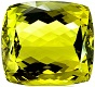 980.40 Carats Natural Green-gold Lemon Quartz Loose Gemstone